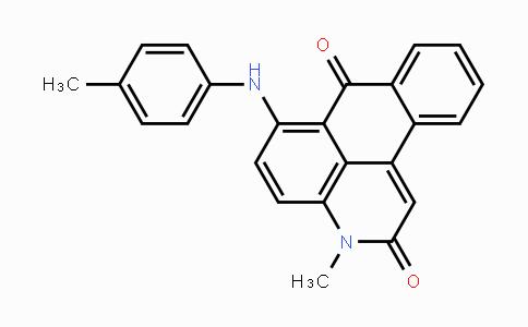 MC455077 | 81-39-0 | 溶剂红52