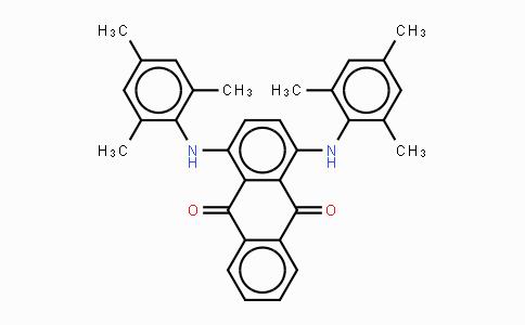 MC455083 | 116-75-6 | 溶剂蓝104