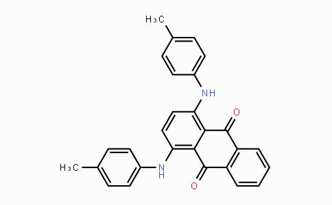 MC455087 | 128-80-3 | 溶剂绿3
