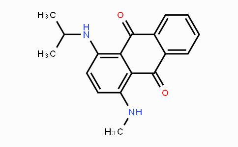 15403-56-2 | 溶剂蓝102