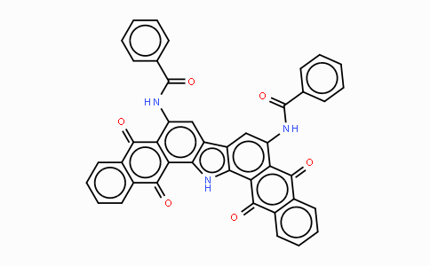 MC455102 | 2379-81-9 | VAT BLACK 27