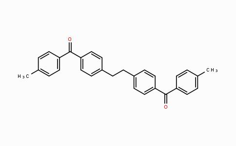 MC455104 | 71902-17-5 | SOLVENT RED 135