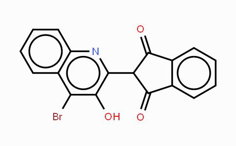 MC455108 | 10319-14-9 | Disperse Yellow 64