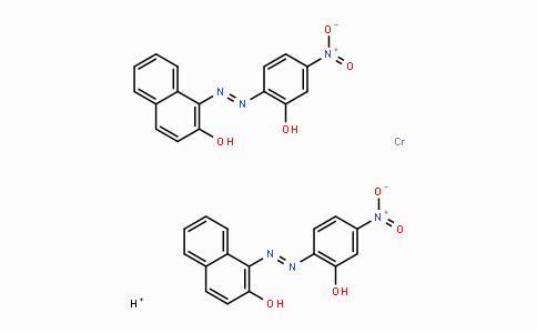 MC455116 | 32517-36-5 | Solvent Black 34