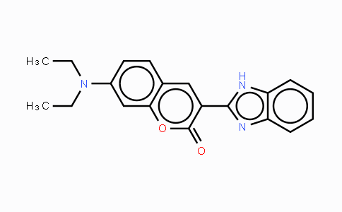 MC455117 | 27425-55-4 | 溶剂黄185