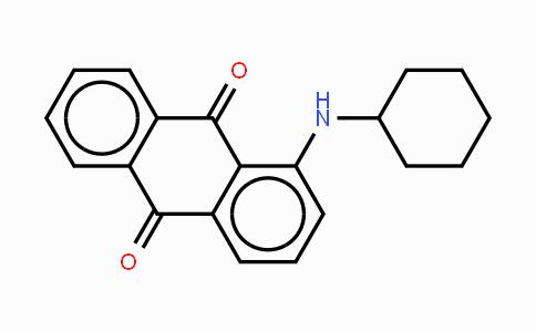 MC455122 | 71832-19-4 | Solvent Red 168
