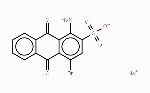 116-81-4   Bromaminic acid