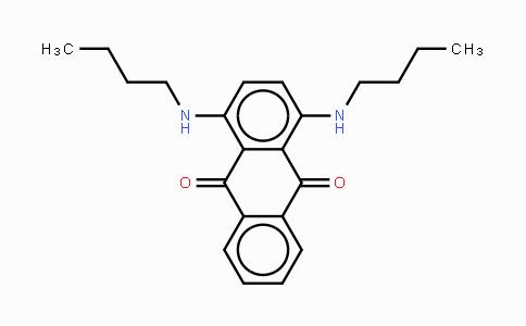 MC455125 | 17354-14-2 | 溶剂蓝35