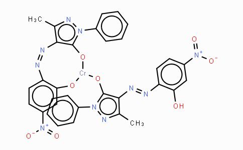33270-70-1   溶剂红8