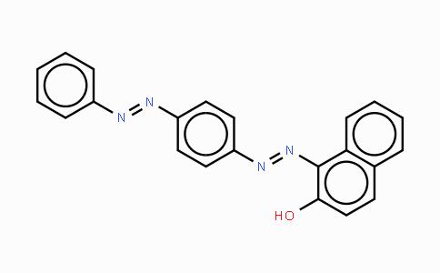 MC455132 | 85-86-9 | 溶剂红 23