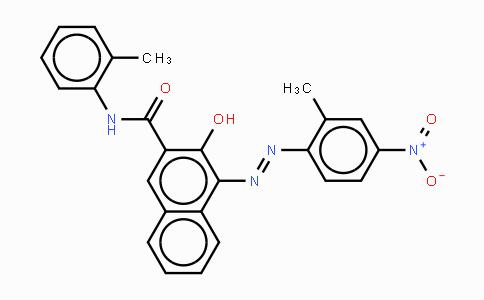 MC455136 | 6410-32-8 | 颜料红 12