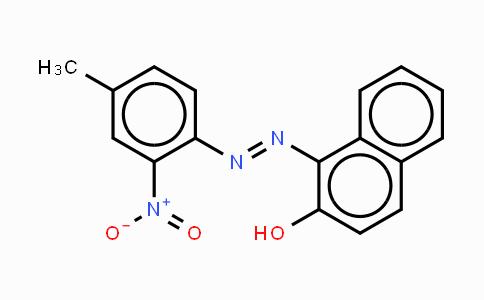 MC455138 | 2425-85-6 | 颜料红 3