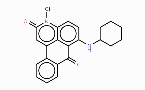 71902-18-6 | 溶剂红149