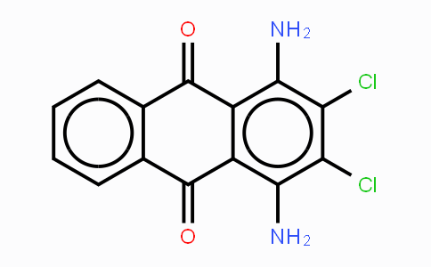MC455150 | 70956-27-3 | 溶剂紫31