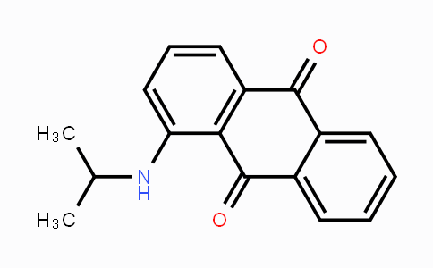 27354-18-3 | Solvent Red 169