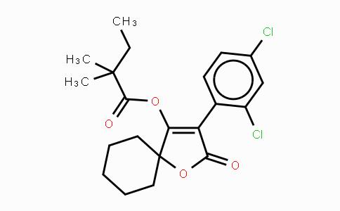 DY455157 | 148477-71-8 | 螺螨酯