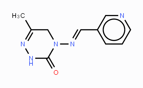 DY455158 | 123312-89-0 | Pymetrozine