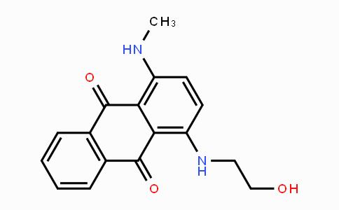 MC455159 | 2475-46-9 | Disperse Blue 3