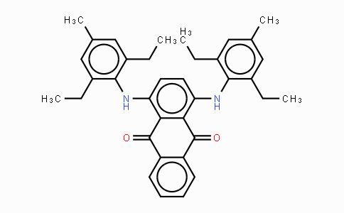 MC455160 | 32724-62-2 | 溶剂蓝97