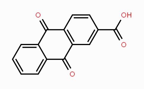 MC455163 | 117-78-2 | 蒽醌-2-羧酸