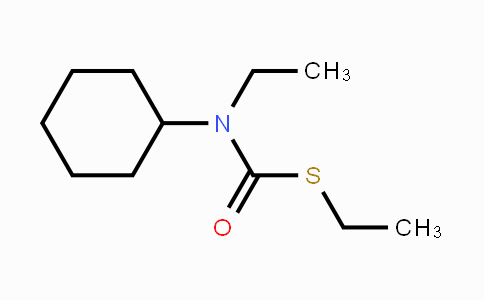 MC455168 | 1134-23-2 | CYCLOATE