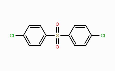 DY455172 | 80-07-9 | 4,4'-二氯二苯砜