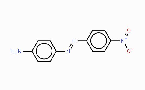 MC455176 | 730-40-5 | 分散橙3