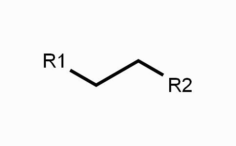 9002-88-4 | 聚醚砜