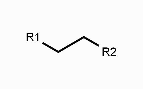 DY455178 | 9002-88-4 | 聚醚砜