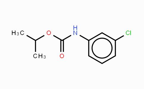 DY455180 | 101-21-3 | 氯苯胺灵