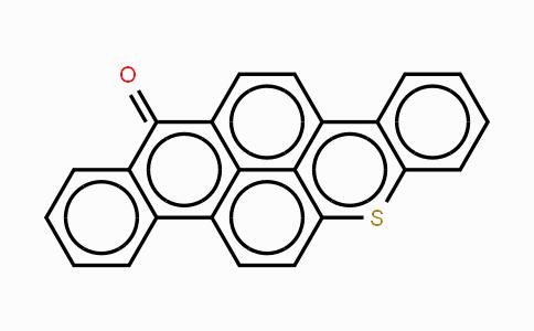 MC455182 | 16294-75-0 | Solvent Orange 63