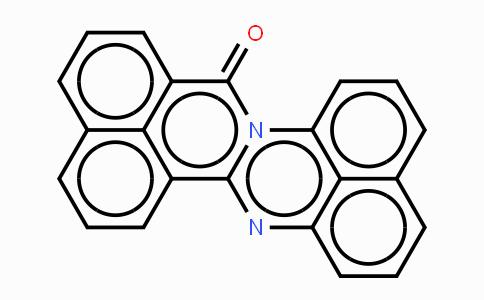 MC455183 | 6829-22-7 | Solvent Red 179