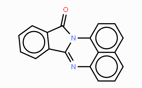 MC455191 | 6925-69-5 | C.I. 564100