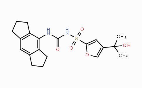 MC455207 | 210826-40-7 | MCC950