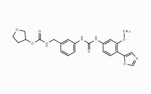 MC455208 | 198821-22-6 | Merimepodib