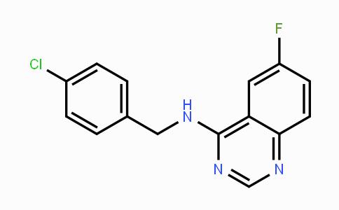 1262888-20-9 | Spautin-1
