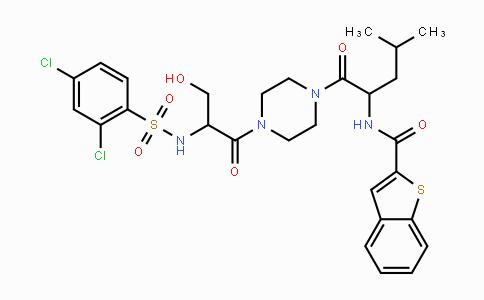 MC455223 | 942206-85-1 | GSK1016790A