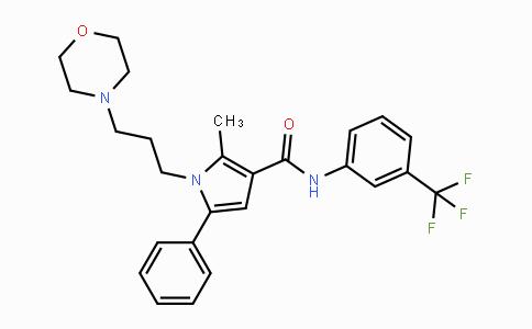 MC455224 | 883031-03-6 | HC‐067047