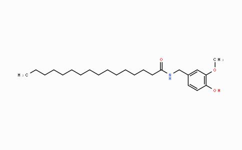 MC455225 | 69693-13-6 | Palvanil