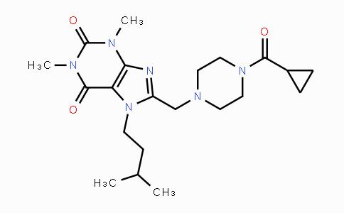MC455229 | 1802088-50-1 | NCT-501