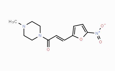 MC455235 | 803647-40-7 | NSC59984