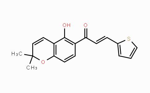 MC455246 | 1384268-04-5 | SYP-5