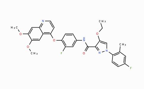 MC455250 | 1361030-48-9 | LDC1267