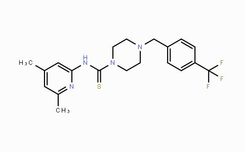 MC455265 | 1916571-90-8 | NCT503