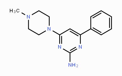 MC455268 | 1028327-66-3 | VUF 10460