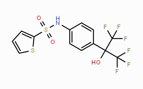 MC455271 | 293753-05-6 | SR-3335