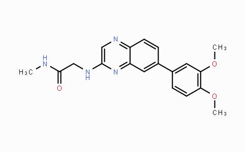 MC455273 | 1513879-21-4 | BQR695