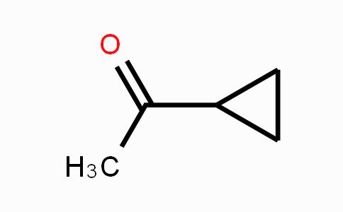 765-43-5 | Cyclopropyl methyl ketone
