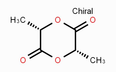 MC455283 | 4511-42-6 | L-丙交酯