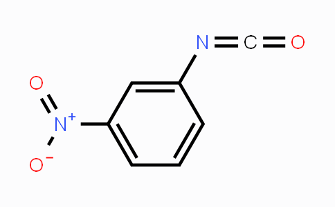MC455285 | 3320-87-4 | 3-NITROPHENYL ISOCYANATE